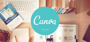Canvaとは 〜無料の超おすすめデザインツール「Canva」で出来ること〜