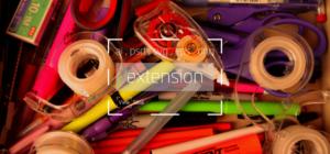 【ai、psd、svg、epsなど】デザインツールでよく使う拡張子