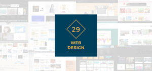 webデザインの参考に!webサイト集・ポートフォリオ29選!【2018年版】