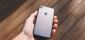 iPhoneに入れたいデザイン系アプリを目的別にご紹介!