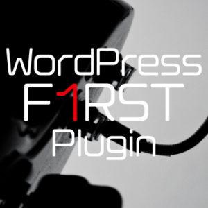 【WordPressプラグイン】色々あるけど初心者の方はまずはこれだけ!おすすめのプラグイン